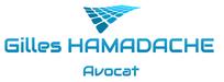 Maître Hamadache – Avocat inscrit au Barreau d'Agen